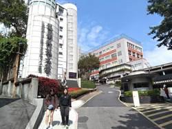 龍華科大榮膺2020企業最愛大學 全國私立科大第一