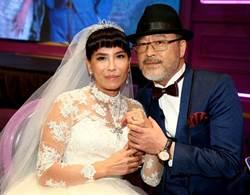 班鐵翔妻子去年輕生獲救 又傳昏迷重摔送醫