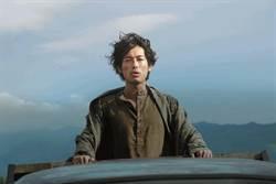 中山73聚焦亞洲導演 深田晃司3部好片輪番放映
