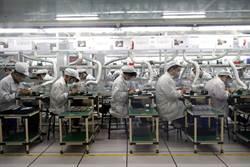 「沒人願意上班」 傳鴻海鄭州廠4天返工不到千人