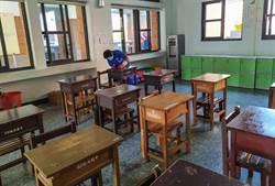 讓孩子安心上學 竹市校園加強消毒23日前完成