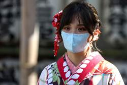 不斷更新》日本新冠肺炎疫情延燒  沖繩增至2例都與公主號有關