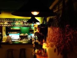 台灣最棒咖啡店評選  基隆這兩間咖啡廳入圍