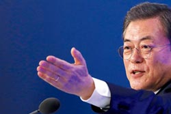 防疫情衝擊 韓2月降息機率增