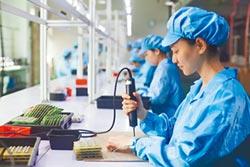 準兆元GDP成員 泉州東莞合肥入列