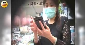 【疫起斂財1】台南藏「口罩地下司令」 握百萬貨源爽賺千萬