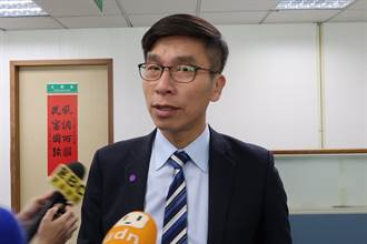 疫情影響  總統指示:台灣砂石可填補陸進口不足
