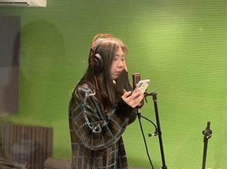 為抗疫英雄聲援!亞洲天王周杰倫製片帶學生為公益合唱