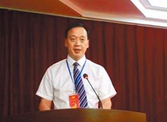武昌醫院院長劉智明 感染逝世