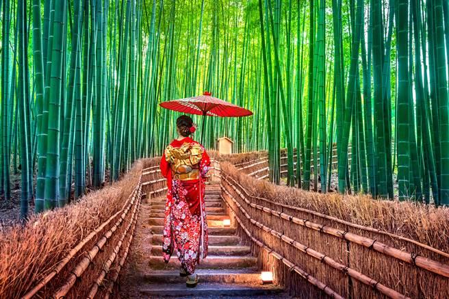 取消日本行程,達人曝全額退票的小撇步。(圖/Shutterstock)