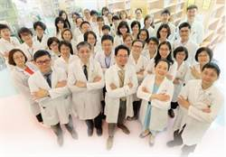 風濕也是肺炎高風險群 醫籲病友這樣抗「疫」