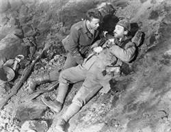一戰經典文學「西線無戰事」將重拍