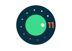 一般用戶五月可試用Android 11 beta 正式版Q3報到