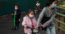 減輕家長抗疫負擔!香港停課發放「學生津貼」 每人3500港幣