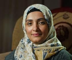 葉門女律師冒險揭發秘密監獄 獲頒諾貝爾人權獎