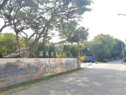 淡水通盤檢討2.5公頃綠地化作住宅區 民代鄭宇恩要求重評估