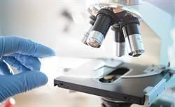 湖北設立首批23項新冠肺炎應急科研攻關專案
