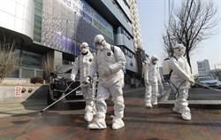 攜手抗疫 陸向全球89國提供緊急援助