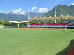 體育署推動友善運動環境 打造運動台灣