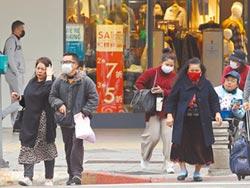 肺炎干擾 衝擊製造業今年出貨