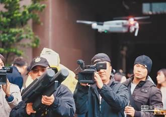 當天空不再自由...民團:將赴交通部抗議「民航惡法」!
