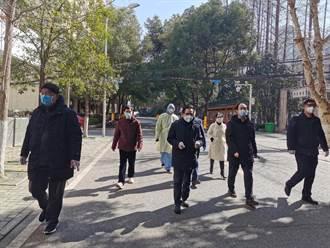 損失慘重!武漢華中科技大學2周內5教授病逝