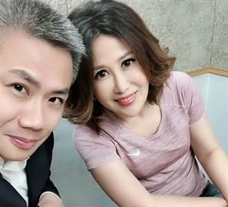 2年前爆戀已婚陳斐娟 羅友志鬆口揭醜陋內幕