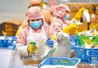 專家:新冠肺炎比SARS更傷經濟