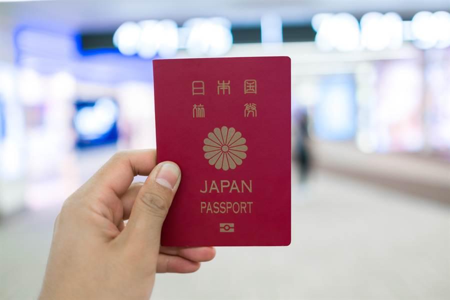 為何日本人少出國?網曝恐怖真相(示意圖/ 取自達志影像)