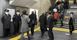 IOC委員:新冠肺炎若無法控制 東京奧運可能取消