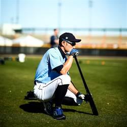 MLB》鈴木一朗要為水手開球 可能創最快球速