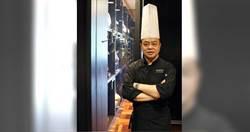 愛吃燒臘的人有福了!米其林星級主廚來台 顛覆你對燒臘印象