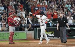 MLB》稱大聯盟也知作弊 紅襪捕手:每球都換暗號