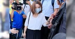 郭芷嫣裁決將出爐恐回鍋長榮 逾150名機師連署拒跟她一起執勤