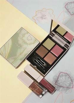SOGO春季化妝品節 美妝單櫃滿5000送200