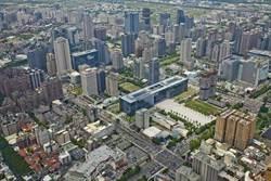 台中房市維持熱度 林正雄:今年案量預估達2200億
