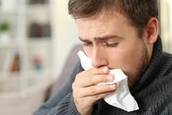 5個咳嗽Q&A 完整解答都在這裡