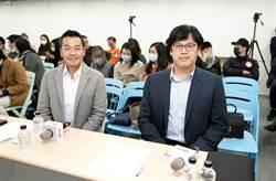 東森寵物雲 新春單月 營收突破1.6億元