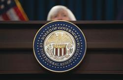 密切關注疫情影響力... Fed:當前貨幣政策適當