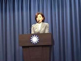 國民黨呼籲兩岸擱置政治歧見;協商武漢後續包機