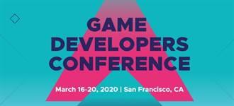 防疫優先 Facebook/Sony退出GDC遊戲開發者大會