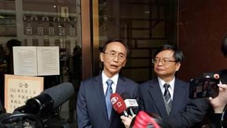 傷害台灣民主 韓粉怒吼:吳子嘉公開向韓國瑜道歉