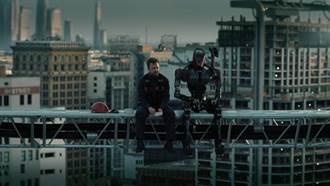 《西方極樂園》第三季預告上線 3月與美同步首播