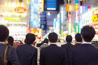 日本疫情為何失控?日網友:被這陋習害慘