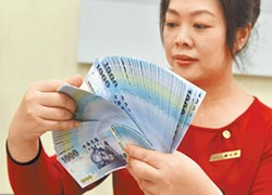 香港今年GDP-0.5% 台灣保2%有風險