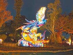 台灣燈會倒數 將破千萬人次