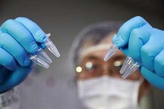 分秒必爭!浙江首批疫苗產生抗體 進入動物實驗