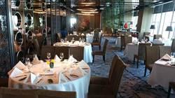 唯一高樓景觀台菜餐廳 台北101「欣葉食藝軒」2/29日熄燈