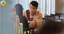 【噁爛至尊3】高富帥卻愛吃「嗯嗯」 心理醫師:沒有病識感難治