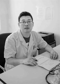 第6位殉職 湖北孝感醫院黃文軍醫生 染新冠肺炎病逝